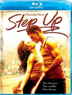 Step Up (Blu-ray Disc) 8918071