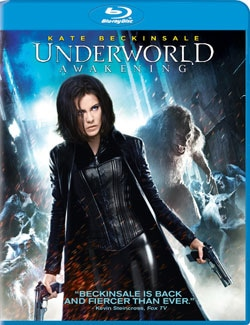 Underworld: Awakening (Blu-ray Disc) 8921906