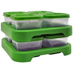 iPlay Polypropylene Freezer Cubes