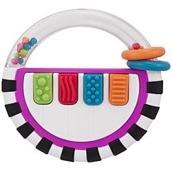 Sassy Piano Activity Toy