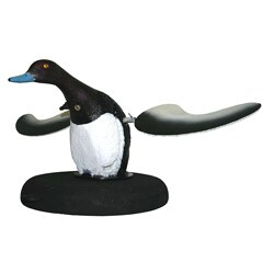 MOJO Blue Bill Floater Decoy