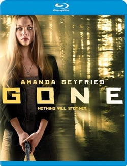 Gone (Blu-ray Disc) 8928206