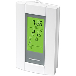 Radimo Programmable Thermostat