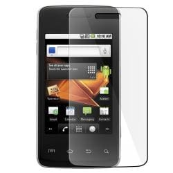 INSTEN Clear Screen Protector for Samsung M820