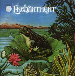 ENCHANTMENT - ENCHANTMENT: EXPANDED EDITION 8961973