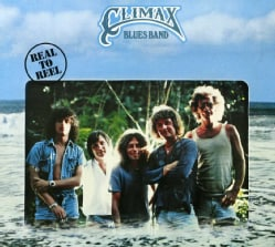 CLIMAX - REAL TO REEL 8963086