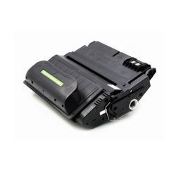HP LaserJet Q1338A Compatible Black Toner Cartridge
