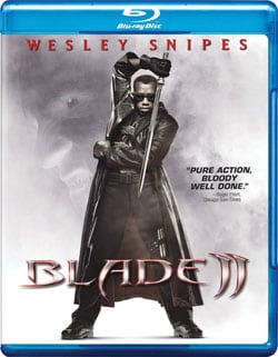 Blade 2 (Blu-ray Disc) 8968571