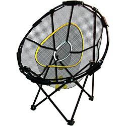 Auto Open & Close Chipping Net (23 inch diameter)