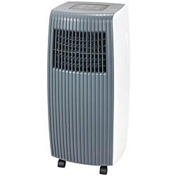 SPT 10,000BTU Portable Air Conditioner 8970709