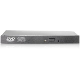 HP Internal DVD-Reader