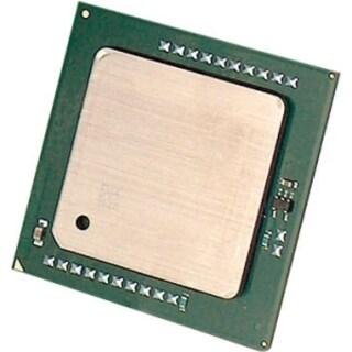 Intel Xeon E5-2620 Hexa-core (6 Core) 2 GHz Processor Upgrade - Socke