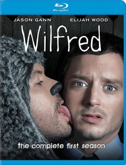 Wilfred Season 1 (Blu-ray Disc) 8996040