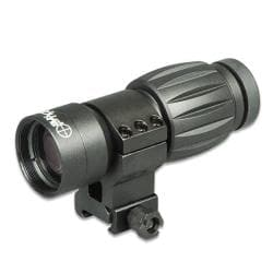 Sun Optics 3x Magnification Electronic Tactical Sight