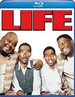 Life (Blu-ray Disc) 9013055