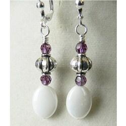 'Sansa' Earrings 9015821