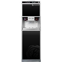 Adjustable Coffee Maker and Dispenser 9024508