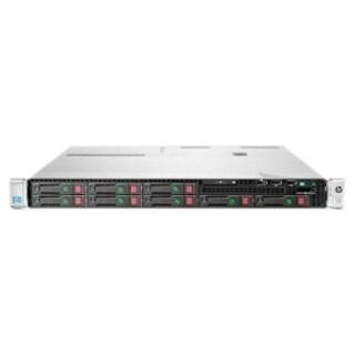 HP ProLiant DL360p G8 1U Rack Server - 2 x Intel Xeon E5-2650 Octa-co
