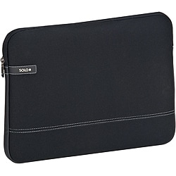 SOLO Vector 14.1-inch Laptop Sleeve