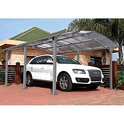 Palram Arcadia 5000 Carport
