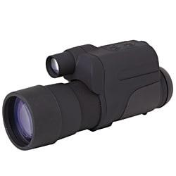 Firefield Nightfall 4x50 Night-vision Infrared-illuminator Monocular