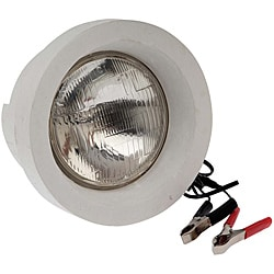 Berkley Classics T&E Floating Light