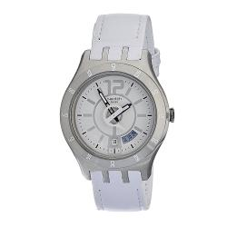 Swatch Men's Stainless Steel Watch