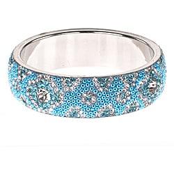 Sky Blue Bracelet (India)