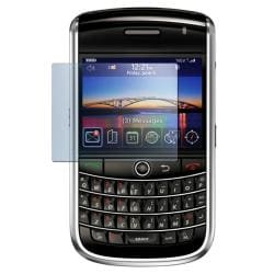 INSTEN Clear Screen Protector for Blackberry Tour 9630/ Curve 8900