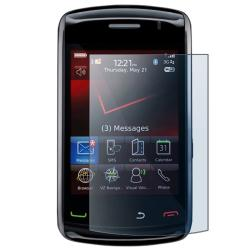 INSTEN Clear Screen Protector for Blackberry Storm 2 9520/ 9550
