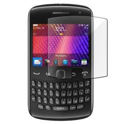 INSTEN Clear Screen Protector for BlackBerry Curve 9350/ 9360/ 9370