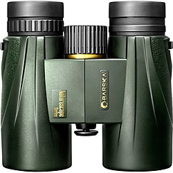 Barska 8X42 Naturescape Binoculars