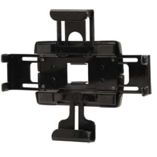 Peerless-AV Wall Mount for Tablet PC