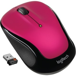 Wireless mouse deals canada