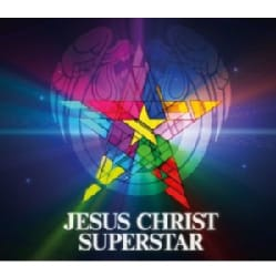 JESUS CHRIST SUPERSTAR - JESUS CHRIST SUPERSTAR (2012 REMASTERED) 9111789