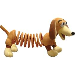 Slinky Dog Plush 9117871