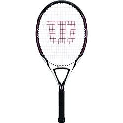 Wilson K-Zero Tennis Racquet
