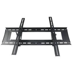 Mustang MV-TILT4B Flat Panel TILT 55 to 70-inch Wall Mount