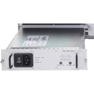 Cisco PWR-C49E-300AC-R= AC Power Supply