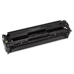 HP CE410X 305X Compatible Black Toner Cartridges