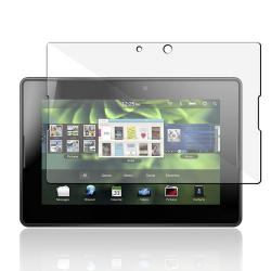 INSTEN Clear Screen Protector for BlackBerry Playbook