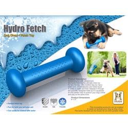 Hydro Fetch