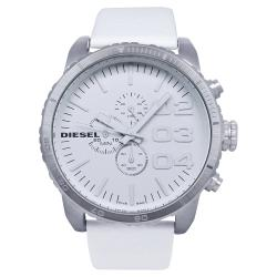 Diesel Men's 50M Watch