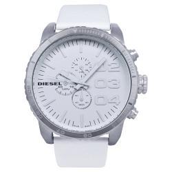 Diesel Men's 50M Watch