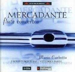 S. MERCADANTE - CON FL 9183388