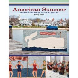 Kansas City Star Publishing-American Summer