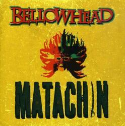 Matachin - By Bellowhead
