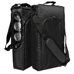 CaddyDaddy 9 Pack Golf Bag Cooler
