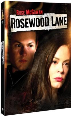 Rosewood Lane (DVD) 9243736