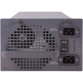 HP AC Power Supply 9244532